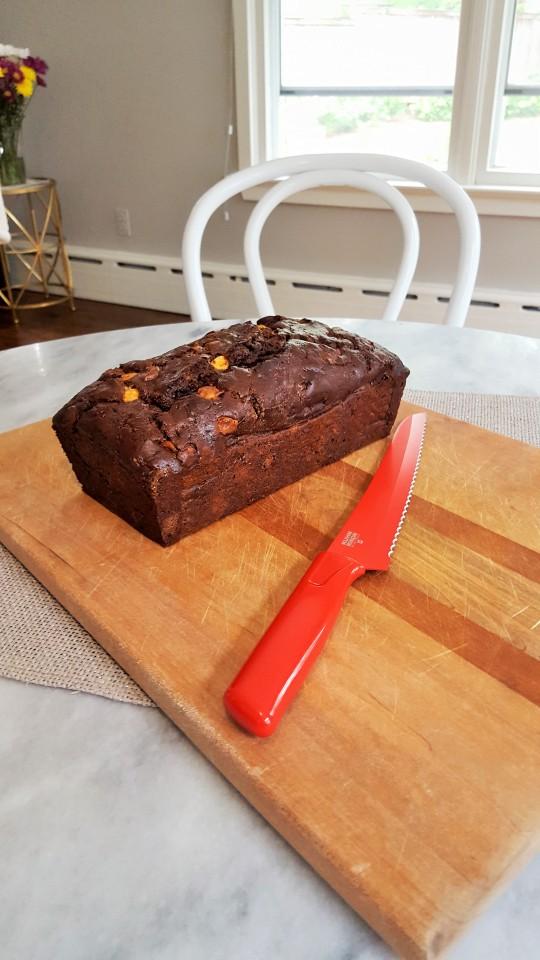 ChocolateZucWhole