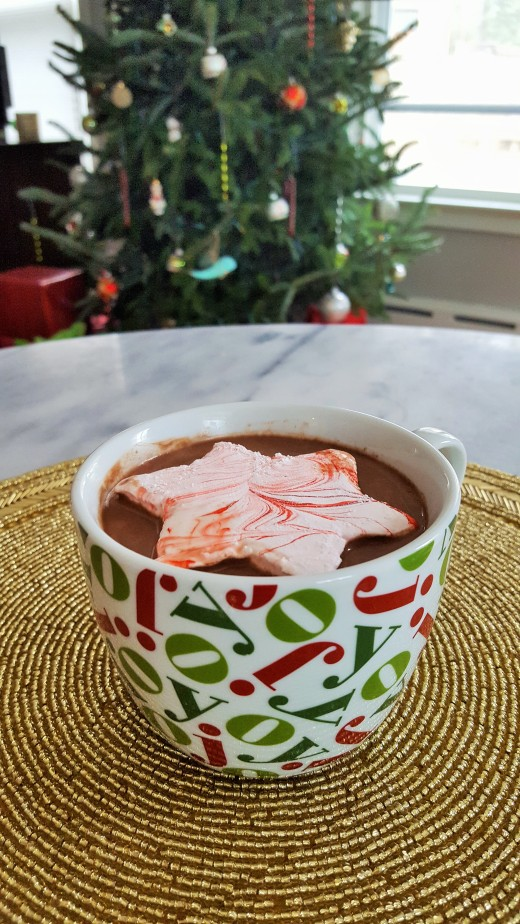 Peppermint Marshmallow in Mug.jpg